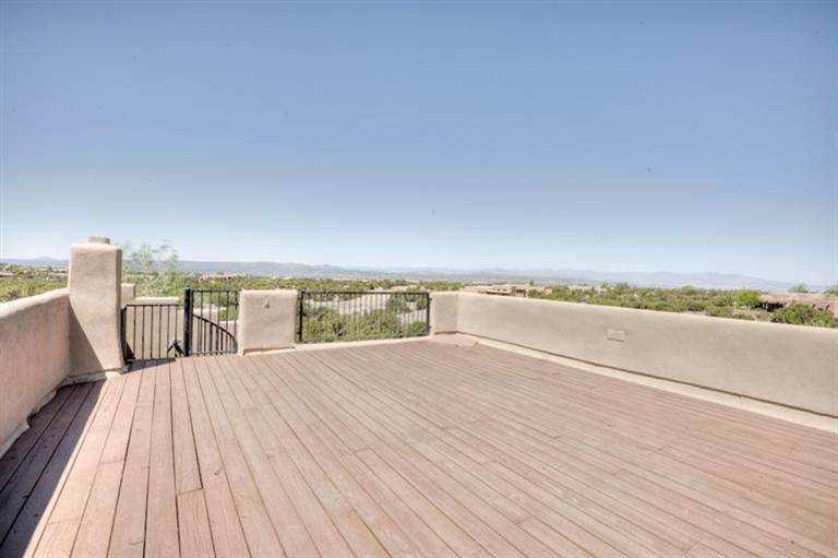 27 Wildhorse Santa Fe Nm 87506 Realtor Com 174
