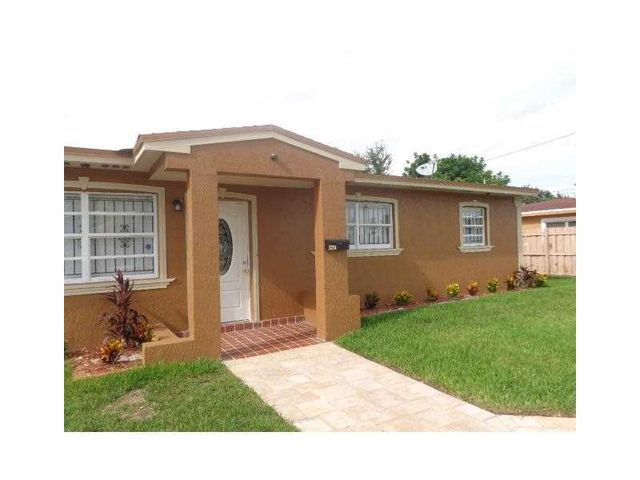 3251 nw 172nd ter miami gardens fl 33056 for 3365 nw 172nd terrace