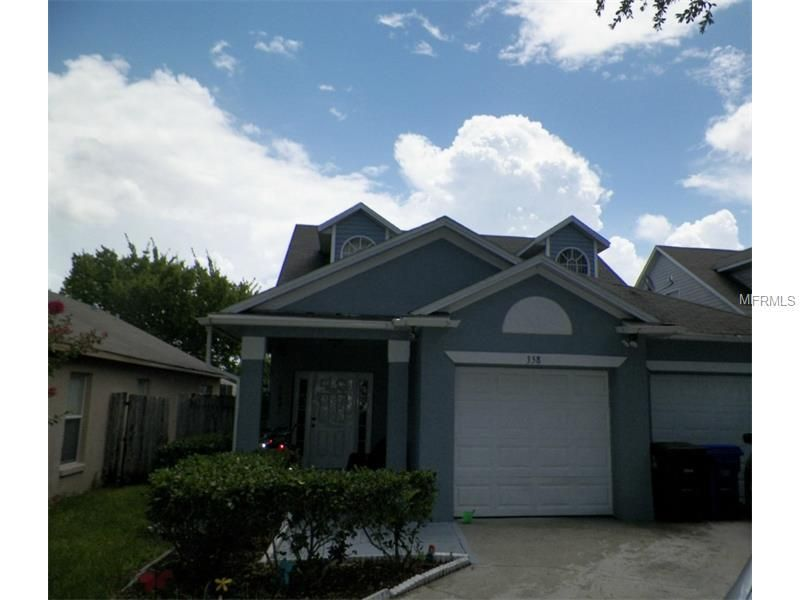 358 Daniels Pointe Dr, Winter Garden, FL 34787 - realtor.com®