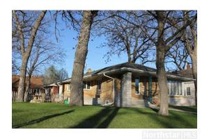 826 8th Ave N, St. Cloud, MN 56303