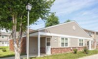 1097 County Road 1, OH 45680