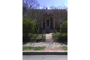 518 Willow St, Lakehurst, NJ 08733