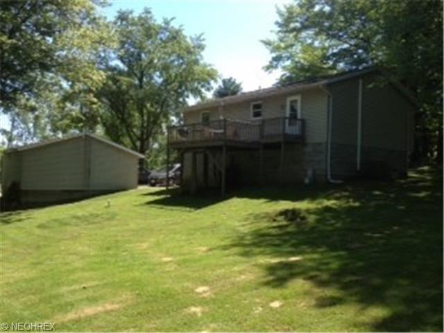 1259 Lectric Ln, Zanesville, OH 43701 - realtor.com®