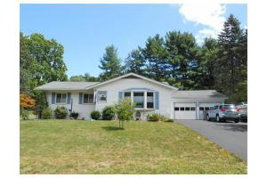 182 Columbia Rd, Enfield, CT 06082