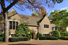 301 N Sheridan Rd, Lake Forest, IL 60045