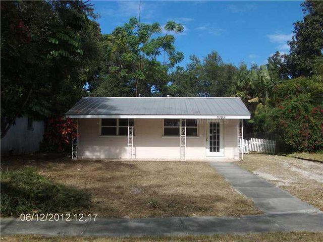 1085 Patterson Dr, Sarasota, FL 34234