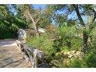 1957 Stanwood Dr, Santa Barbara, CA 93103