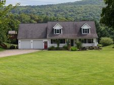 728 Cider Mill Hill Rd, Russell, PA 16345
