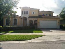 20503 Sw 88th Ave, Cutler Bay, FL 33189