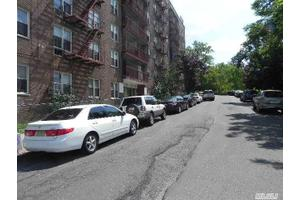 8616 60th Ave # 2, Elmhurst, NY 11373