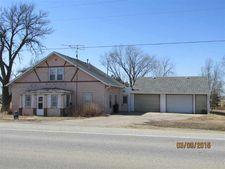 125 N Highway 15, Pilger, NE 68768