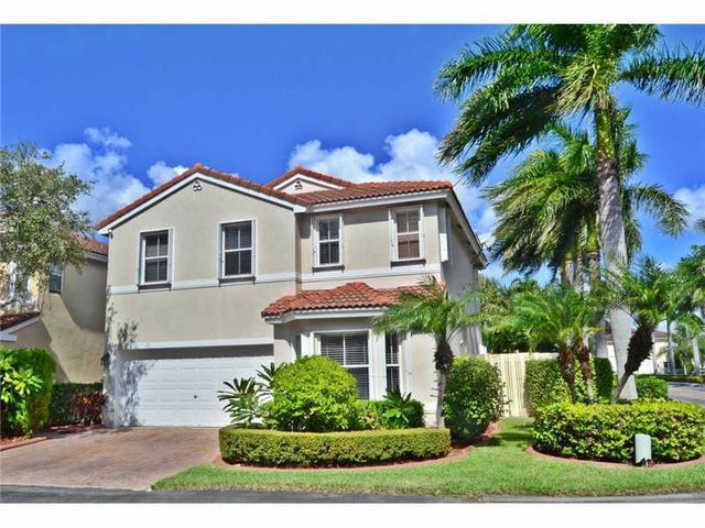 mls a2179132 in hollywood fl 33019 home for sale and
