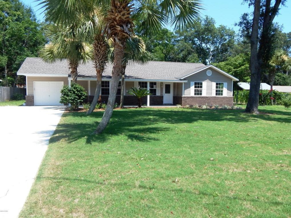 219 beulah ave panama city fl 32404 for Tyndall afb alloggio cabine
