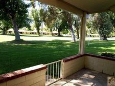 68571 Paseo Soria, Cathedral City, CA 92234