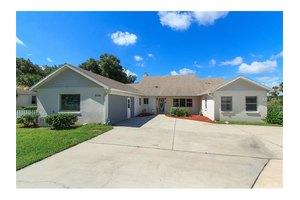 2526 Hoffner Ave, Belle Isle, FL 32809