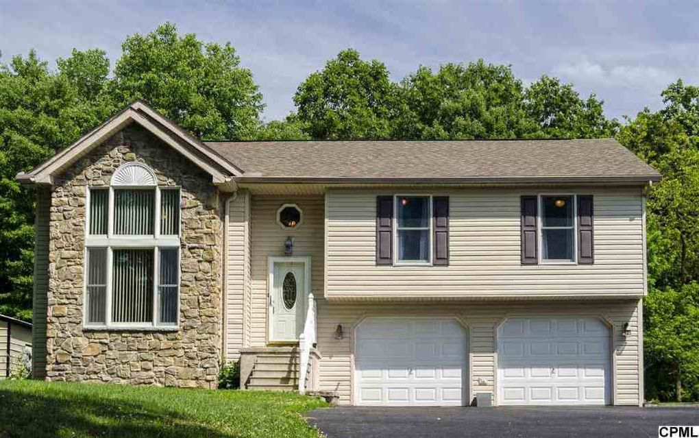Property For Sale In Lewisberry Pa