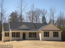 6015 Crayfish Ct, Bryantown, MD 20617