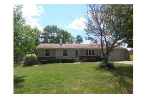 600 Greenbell St, Village of Allouez, WI 54301