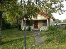 3653 Griggs Rd, Houston, TX 77021