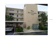 7645 Sun Island Dr S Apt 205, South Pasadena, FL 33707