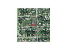 330 Sw 5th Ave Lot A, Florida City, FL 33034