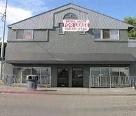 1424 Tacoma Ave S Unit 107, Tacoma, WA 98402