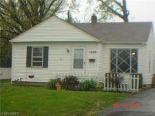 1045 E 331st St, Eastlake, OH 44095