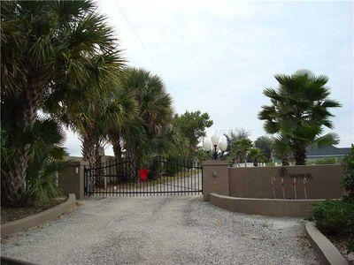 10909 Brigann Yard Way, Thonotosassa, FL
