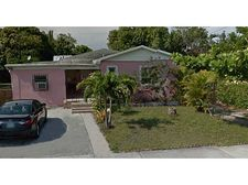 525 Nw 111th St, Miami Shores, FL 33168