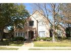 Photo of 3213 Breton Dr, Plano, TX 75025