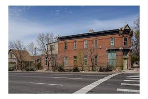 701 W 6th Ave, Denver, CO 80204