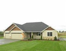 13207 Bingham Ave E, Tacoma, WA 98446