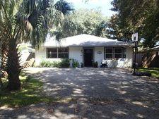 2124 Acacia Rd, Neptune Beach, FL 32266