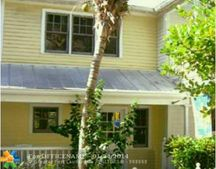 538 Porter Ln, Key West 538 Unit: 538, Key West, FL 33040
