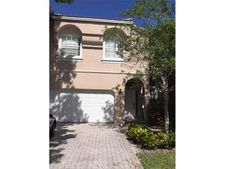 4708 Nw 115th Ter, Coral Springs, FL 33076