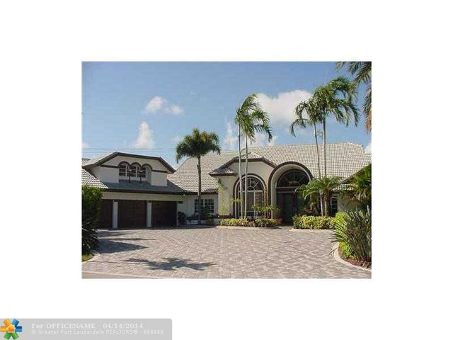 realestateandhomes search lauderdale