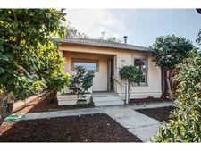 243 Walk Cir, Santa Cruz, CA 95060