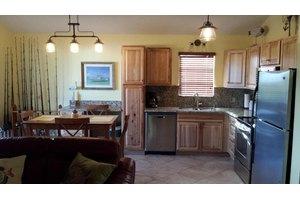 30849 Witters Ln, Big Pine, FL 33043