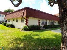 1986 Ne 33rd St # 2, Lighthouse Point, FL 33064