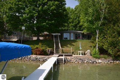 2485 n west torch lake dr kewadin mi 49648 home for