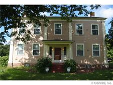 2399 Mendon Ionia Road State Rte # 64, East Bloomfield, NY 14469