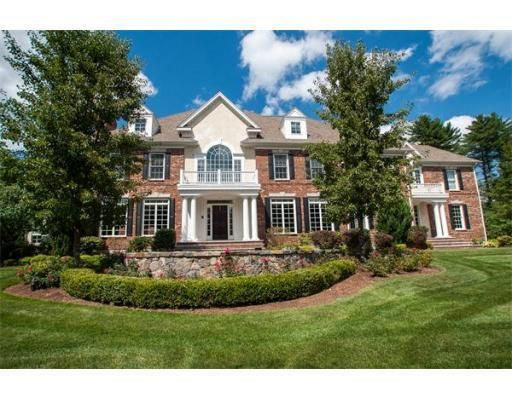 apply for a loan with mill brook