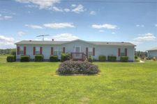 2351 Cerulean Hopkinsville Rd, Cerulean, KY 42215