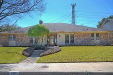 9522 Hilldale Dr, Dallas, TX 75231