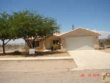 1364 Red Sea Ave, Thermal, CA 92274