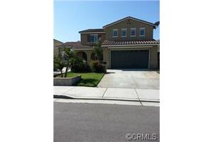 14295 Pintail Loop, Corona, CA 92880
