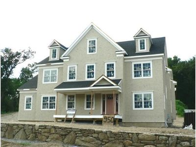 950 Mill Hill Ter, Southport, CT