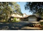 2421 Indian Rock Rd, Cool, CA 95614