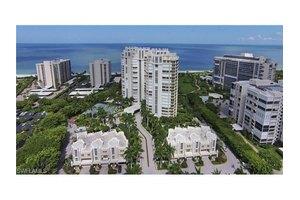 4021 Gulf Shore Blvd N, Naples, FL 34103