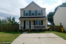 3429 Marble Arch Dr, Pasadena, MD 21122